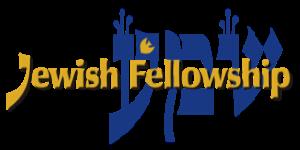 NJFAG Logo